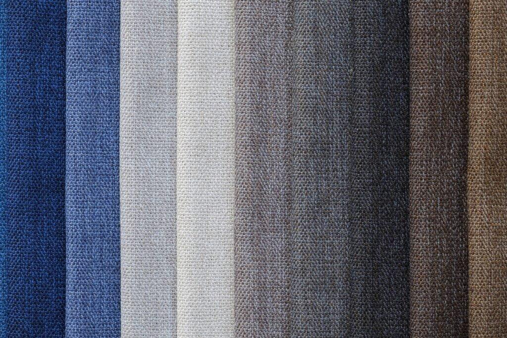 fabric, e textiles, sensor fabric